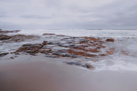 Doc Wilson Beach  South Africa 9