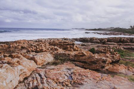 Doc Wilson Beach South Africa 11