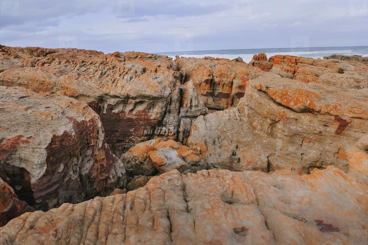 Doc Wilson Beach  South Africa 13