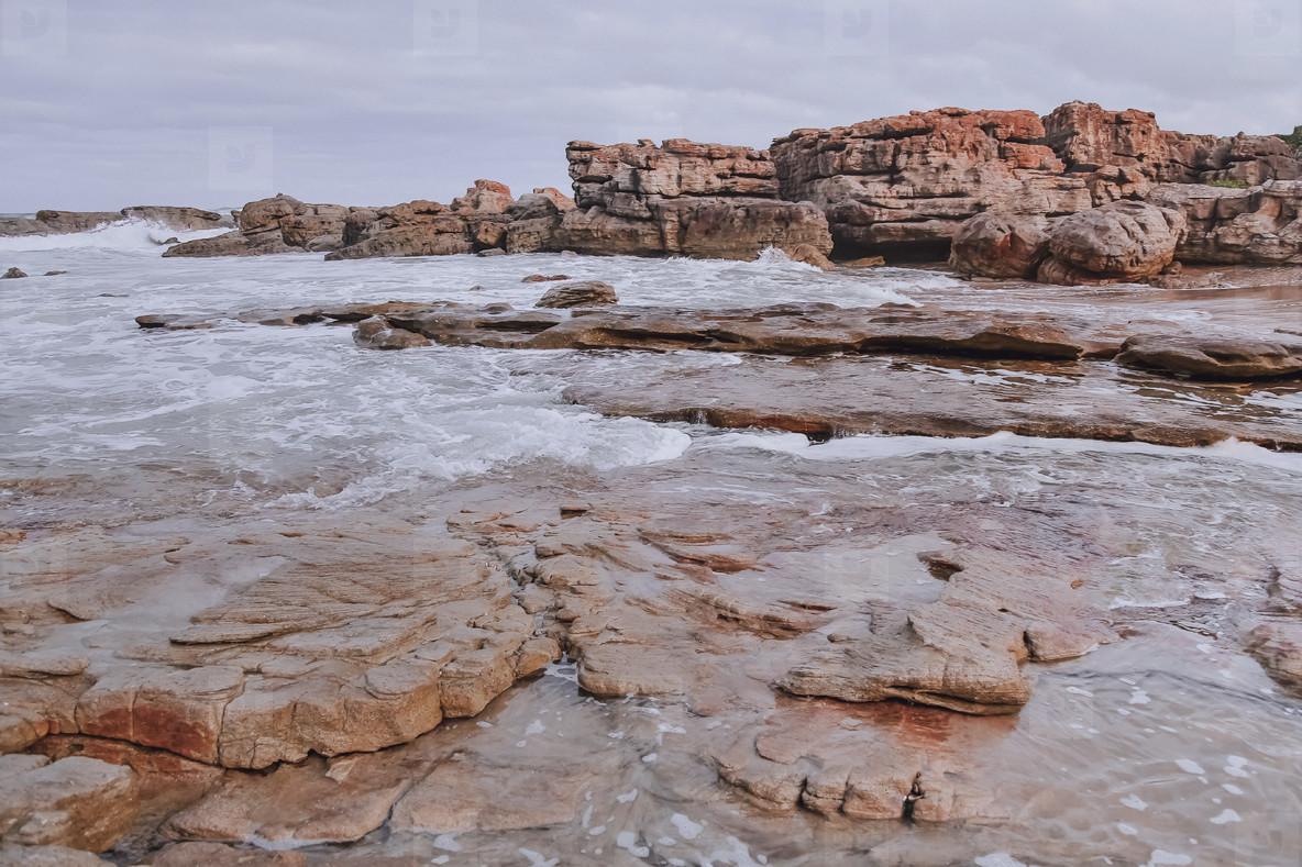 Doc Wilson Beach  South Africa 5