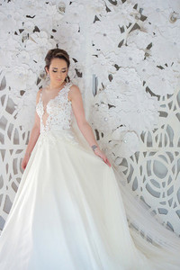 Wedding Collection Series  21