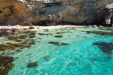 The Island of Malta and Gozo 2