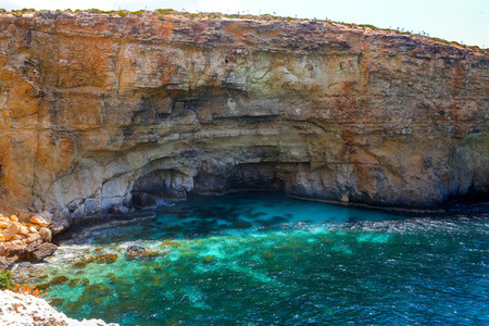The Island of Malta and Gozo 6