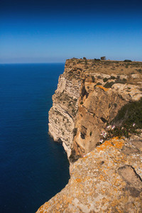 The Island of Malta and Gozo 10
