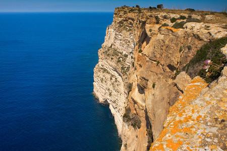The Island of Malta and Gozo 5