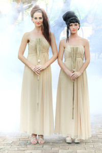 Wedding Collection 18