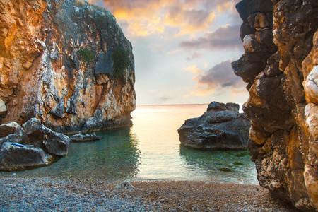 Kefalonia Greece 13