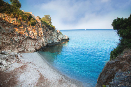 Kefalonia Greece 6