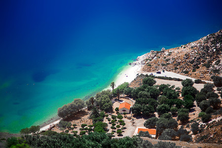 Kefalonia Greece 4