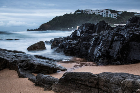 Beaches of South Africa 10