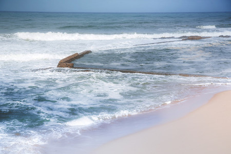 Beaches of South Africa 26