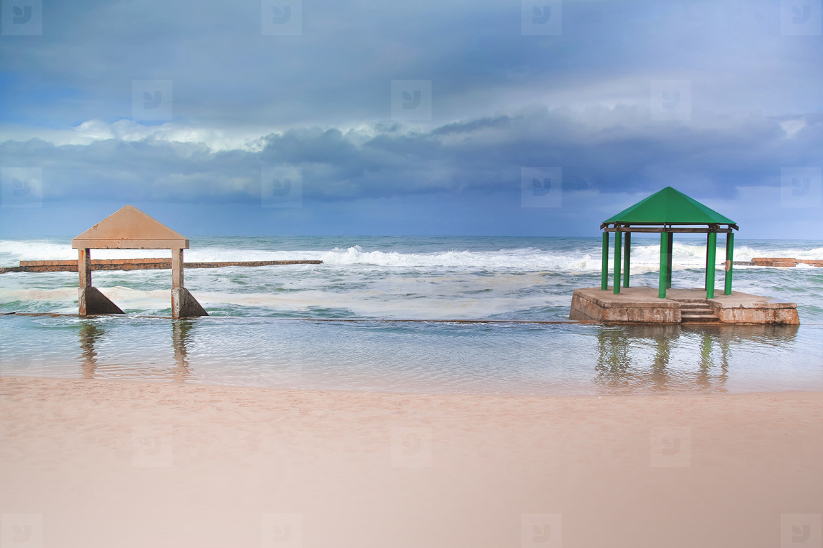 Beaches of South Africa 27