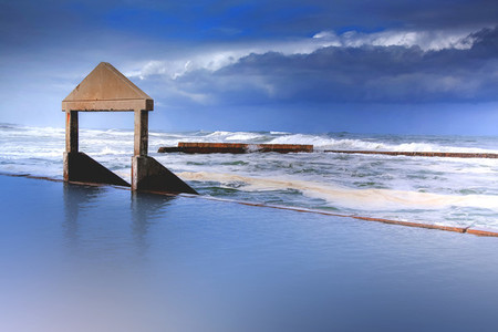 Beaches of South Africa 30