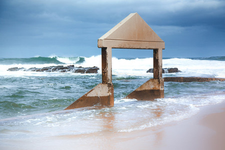 Beaches of South Africa 32