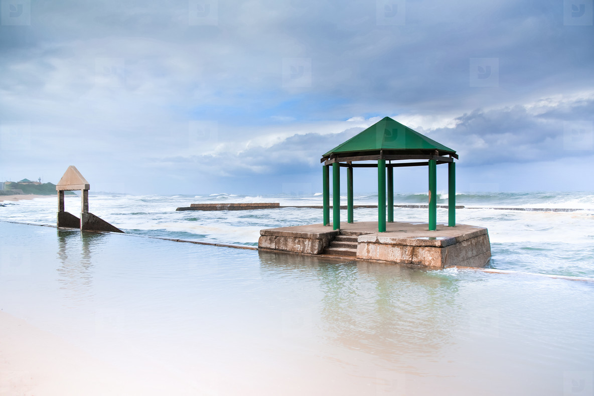 Beaches of South Africa 33