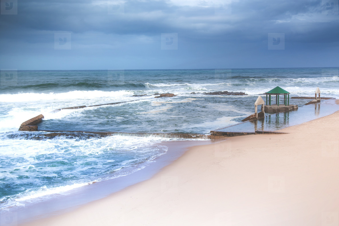 Beaches of South Africa 35