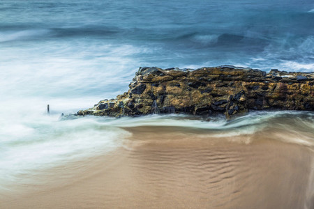 Beaches of South Africa 43