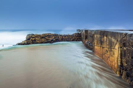 Beaches of South Africa 44