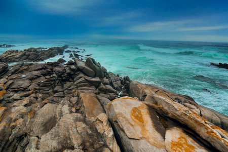 Beaches of South Africa