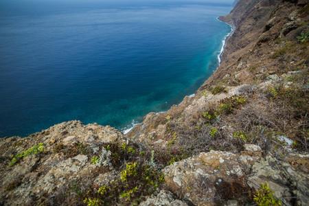 Maderia Island  Portugal