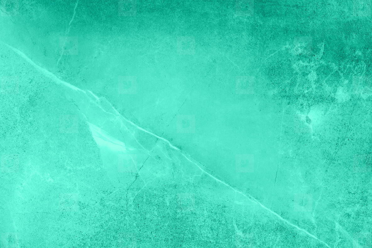 Mint marble texture  Natural patterned stone for background  copy space and design  Trendy green and turquoise color  Abstract marble stone surface