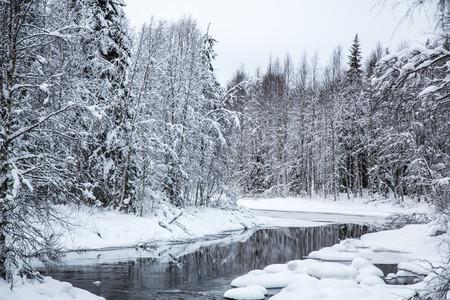 Lapland Finland 5