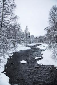 Lapland Finland 2