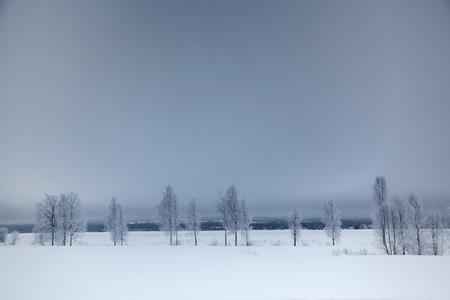 Lapland Finland 10