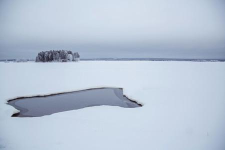 Lapland  Finland 12