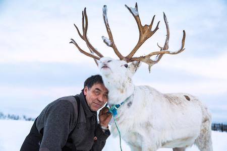 Lapland  Finland 15
