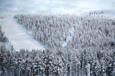 Lapland Finland 1