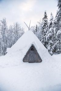 Lapland  Finland 14