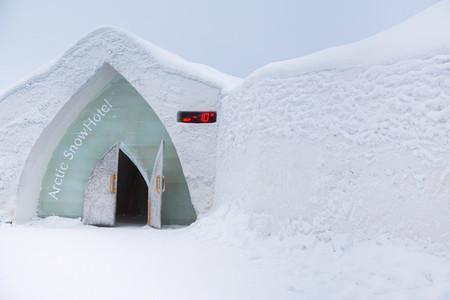 Lapland Finland 31