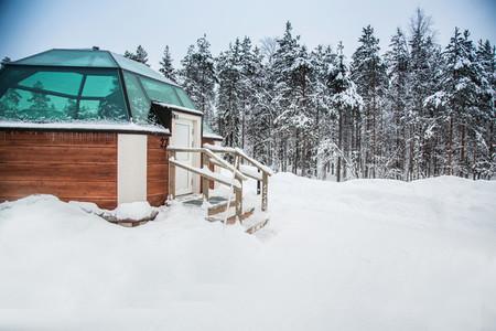 Lapland  Finland 33