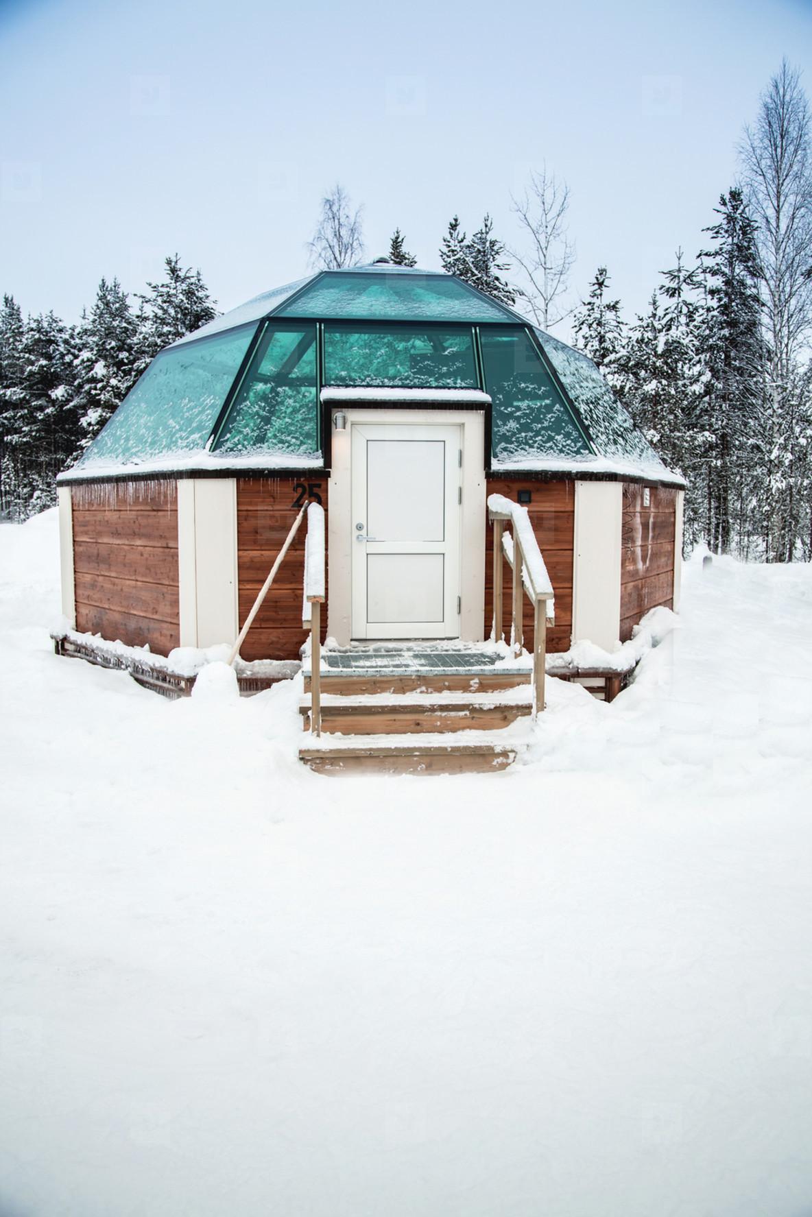 Lapland  Finland 34