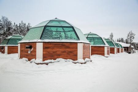 Lapland  Finland 35