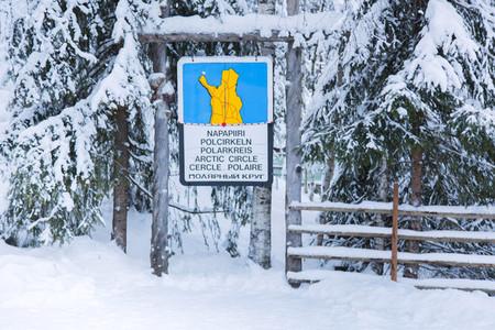 Lapland  Finland 36
