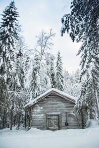 Lapland  Finland 40