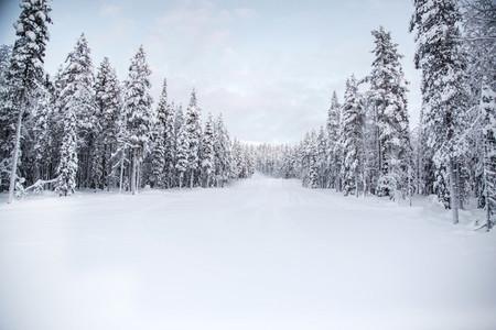 Lapland  Finland 6
