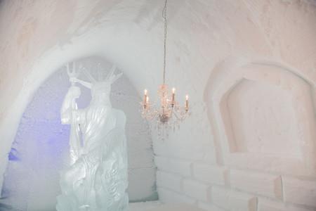 Lapland  Finland 17