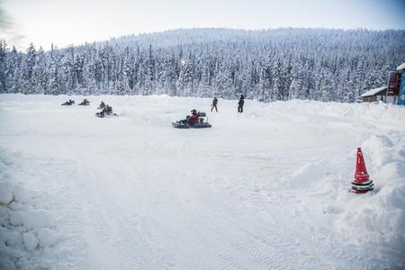 Lapland  Finland 21
