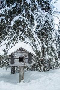 Lapland  Finland 38