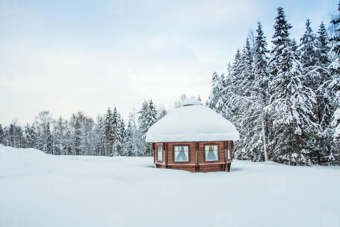 Lapland  Finland 41