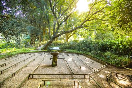 Buddhist Retreat Centre 15