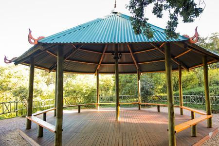 Buddhist Retreat Centre 10