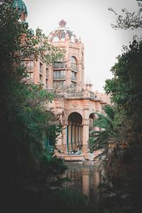 Lost Palace  Sun City  SA 1