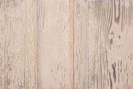 Texture Collection 24