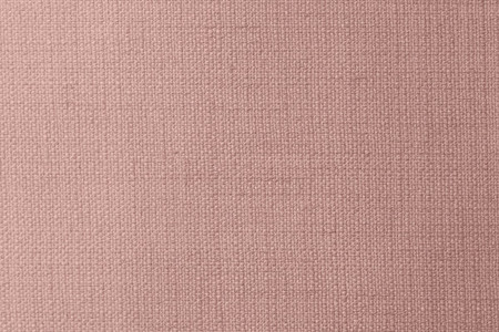 Texture Collection 45