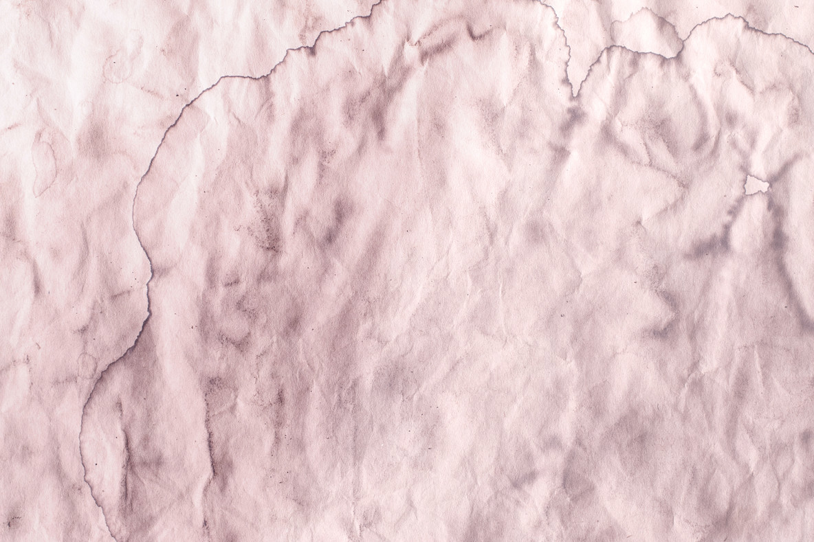 Texture Collection 44