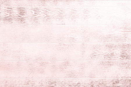 Texture Collection 41